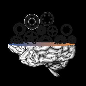 Intelligence Technologique