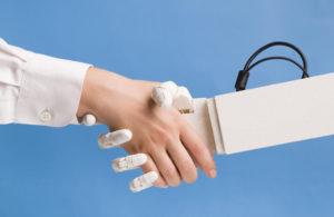 rupture technologique