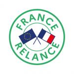 logo_Francerelance_1321294